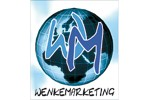 Wenkemarketing - thermocleaning and more